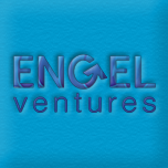 Engel Ventures