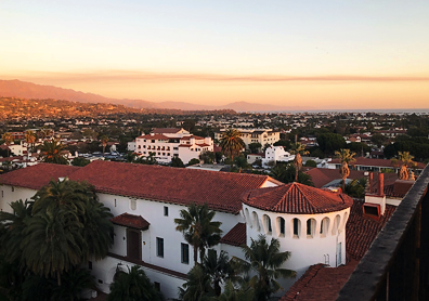 engel ventures santa barbara california