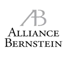Alliance Bernstein